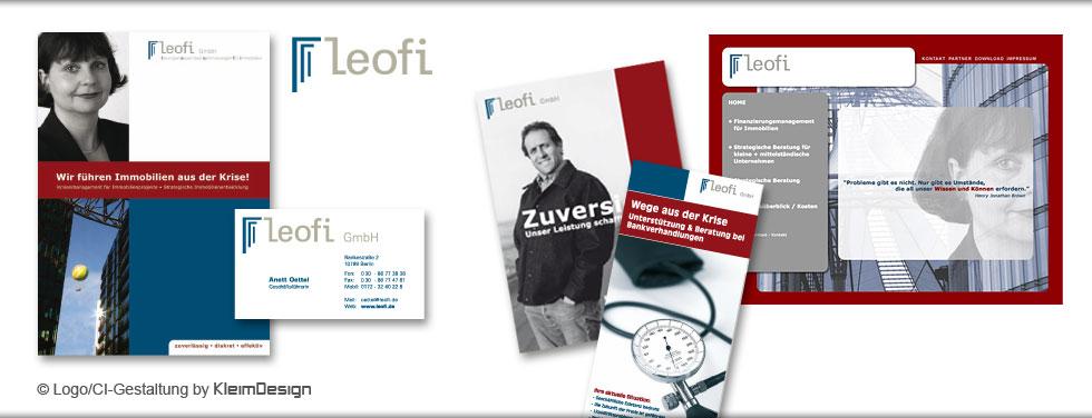 Grafik design und foto aus einer hand mit grafikdesign for Grafik design berlin